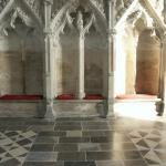 Elkington Classic - Ely Cathedral